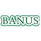 BANUS
