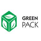 greenpack-portada