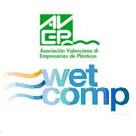 WET-COMP