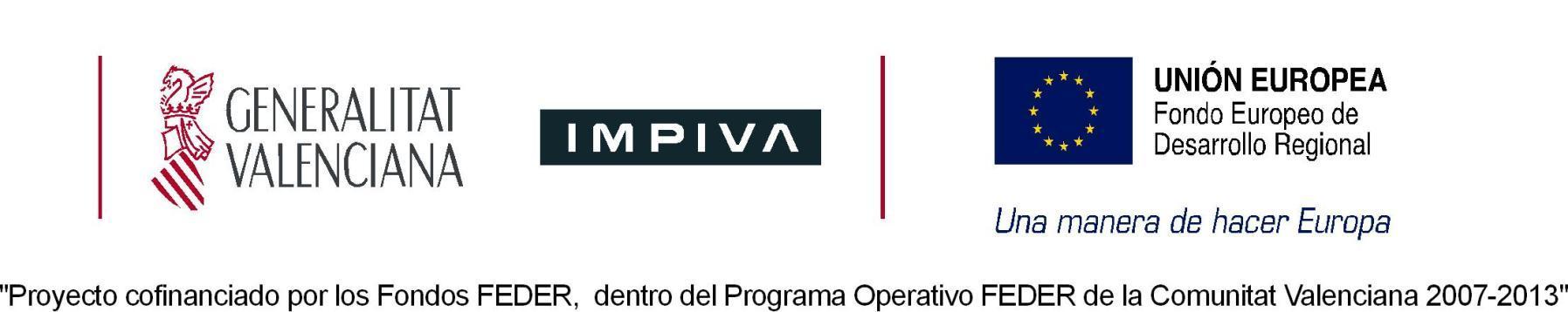 logos 20116