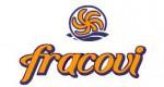 FRACOVI S. A.