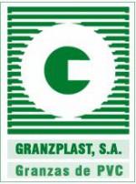 GRANZPLAST S. A.