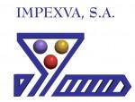 IMPEXVA S. A.
