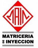 MATRICERÍA DE INYECCIÓN S. L.; MAIN