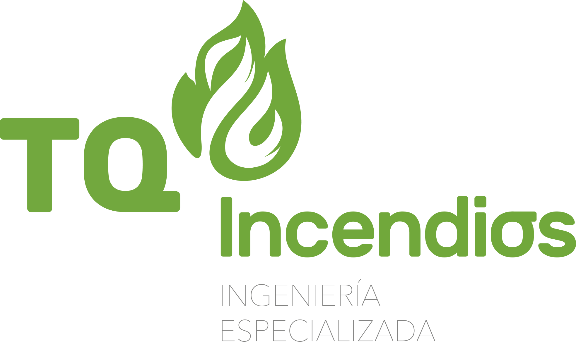 Marcas TQ INCENDIOS 1