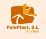 PALEPLAST S. L.
