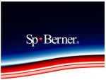 SP BERNER PLASTIC GROUP S.L.