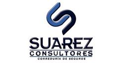 logoSuarez consultores