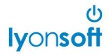 lyonsoft logo