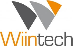 Wiintech Logo