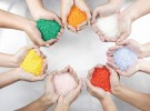 circular informativa nº112 – 2020: Informe precio materias primas