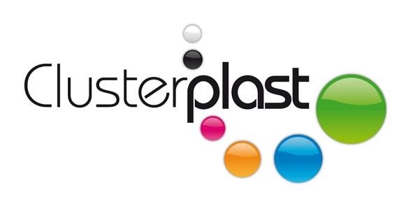 logo_Comete_Clusterplast