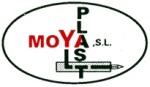 MOYAPLAST, S.L.