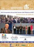 Revista AVEP 3er Trimestre 2015