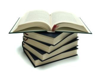 circular informativa nº121 – 2019 Boletín Laboral y Formación