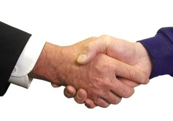 22 de noviembre: Jornada Laboral sobre Negociación Colectiva y RRHH