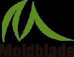 MOLDBLADE