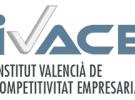 CIRCULAR INFORMATIVA Nº 40 -2019: AYUDAS IVACE ENERGÍA 2019