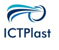 logo ICT Plast