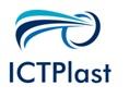 ICT PLAST