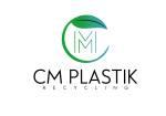 CMPLASTIK RECYCLING, S.L.