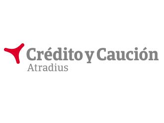 CréditoyCaucióncuadrado