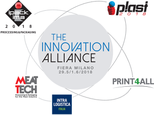 innovation_alliance_mobile