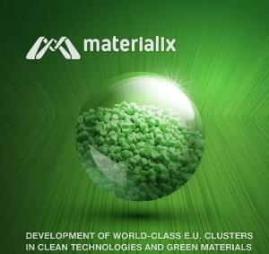 materialix