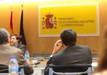 Asociados de AVEP reciben el reconocimiento del Ministerio por sus 60 años de historia