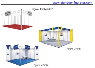 stand fachpack