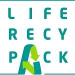 logo recypack