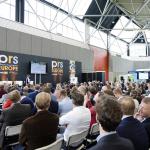 PRSE-2018-Conference-W1034-sm