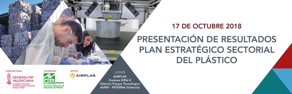 banner PRESENTACION DE RESULTADOS_0-01