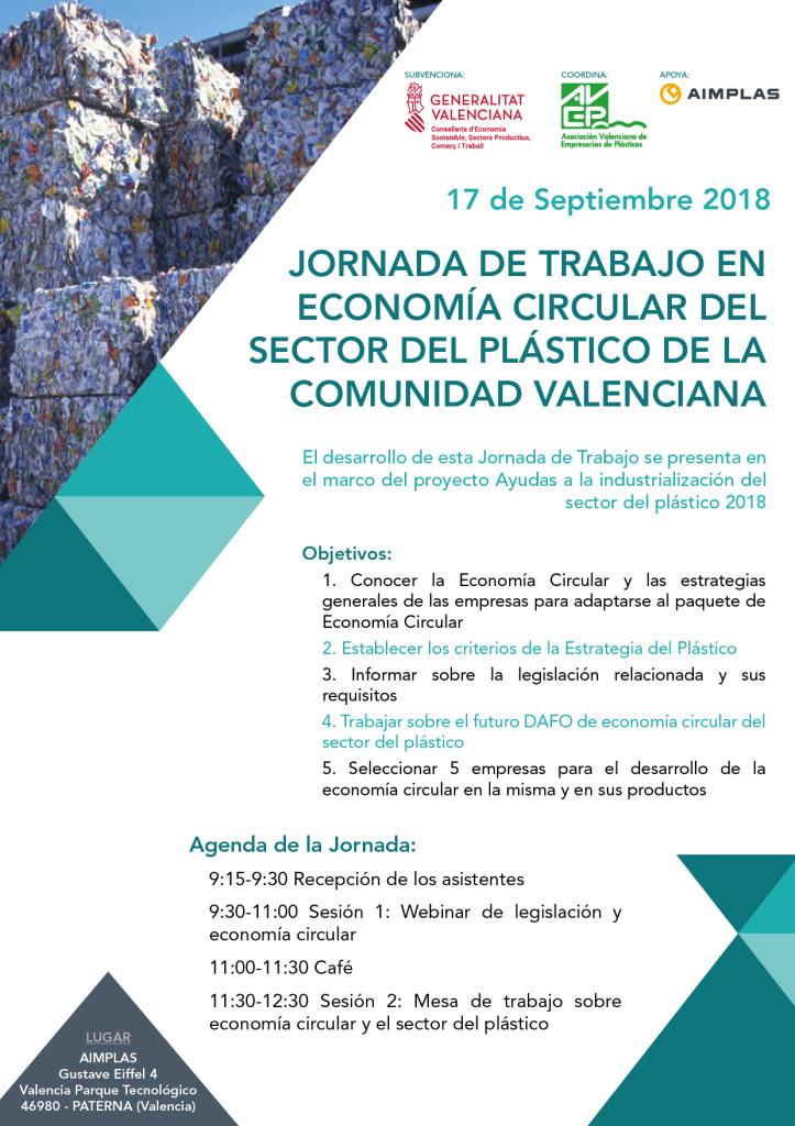 jornada trabajo eco circular_0-01