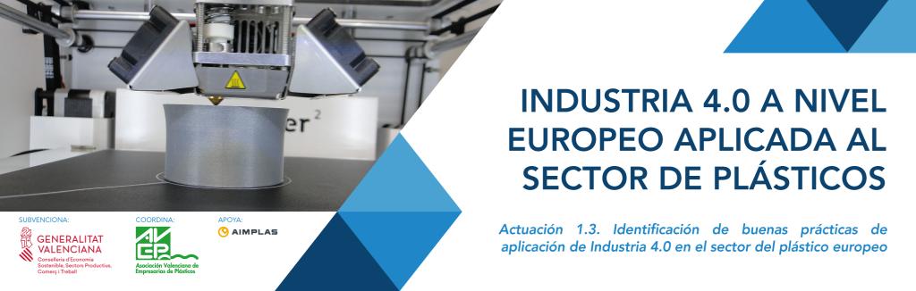 banner Industria 40-01