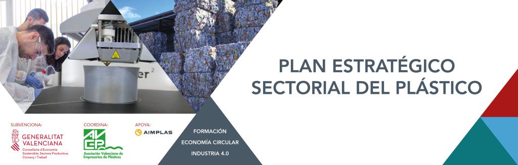 banner plan estrategico FINAL-01