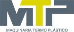 MAQUINARIA TERMO-PLÁSTICO, SL (MTP SL)
