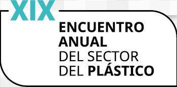 INVITACIÓN AL 19º ENCUENTRO ANUAL DEL SECTOR DE PLÁSTICO