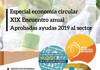Revista AVEP 117 – ENERO 2019