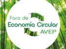 CIRCULAR INFORMATIVA Nº26: Nodo regional en Economía Circular