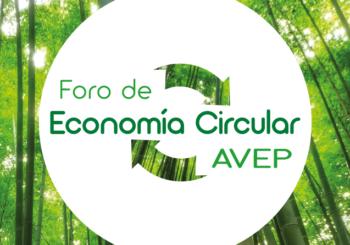 circular informativa nº5 – 2020. BOLETÍN DE SOSTENIBILIDAD