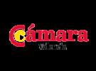 circular informativa nº54 – 2019: Cursos gratuitos Cámara de Comercio de Valencia