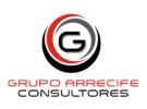 circular informativa nº62 – 2019: GRUPO ARRECIFE CONSULTORES, nuevo patrocinador AVEP