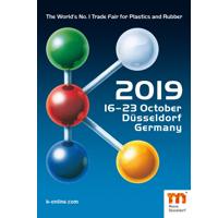 circular informativa nº79 – 2019: INVITACIONES FERIA K 2019 (16-24/10 en Düsseldorf)