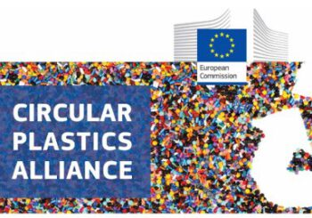 AVEP se suma a la Declaración sobre la Alianza Circular sobre los Plásticos