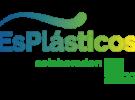circular informativa nº110 – 2020: Alegaciones al Anteproyecto de Ley de Residuos y Suelos Contaminados