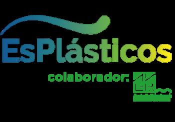 AVEP colabora con la plataforma EsPlásticos con el objetivo de informar al público general de las soluciones sostenibles que los plásticos ofrecen a los retos medioambientales