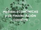 """circular informativa nº96-2020: AVEP le invita a conectarse a la jornada: """"RIESGOS COMERCIALES: situación actual de los Seguros de Crédito"""""""