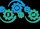 circular informativa nº138-2020: Ciclo online ANAIP-AENOR. Súmate a las iniciativas de la industria de los plásticos