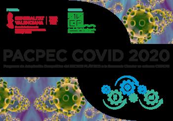 PACPEC 2020 – Programa de Adaptación Competitiva del Sector Plástico a la Economía Circular